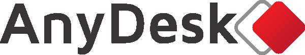 AnyDesk Logo large اینترنت وایرلس (Wireless Internet)